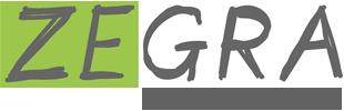Zegra tuinen - hoveniers